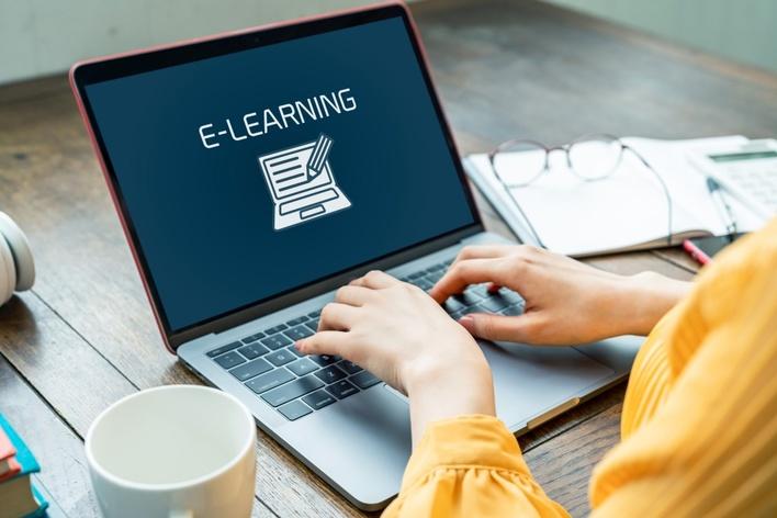 【リモートインターン】e-Learningのシナリオライティング・セミナー対応/興味のある方には映像制作も!