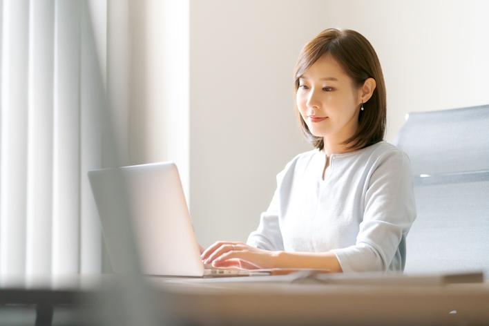 e-Larningツールの営業インターン/営業のほか新事業立ち上げにも携れる!