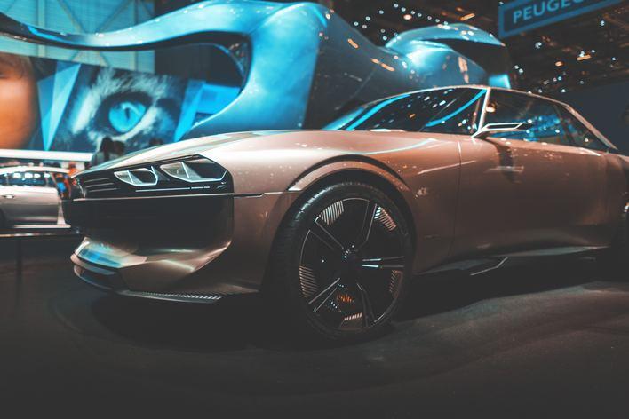 【事業開発】ただのインターンじゃない!EVシェアリング事業⽴ち上げを経験しよう!《6月のスタートに向けEV100台導入を進めるプロジェクト》