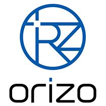 株式会社オリゾ