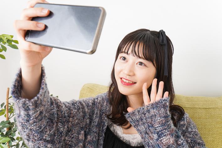 コスメ・スキンケアのWEBメディアライター兼SNSインフルエンサー
