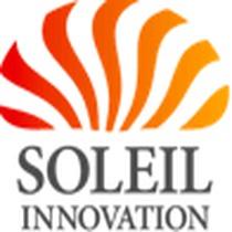株式会社ソレイユ・イノベーション