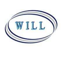 株式会社 ウイル