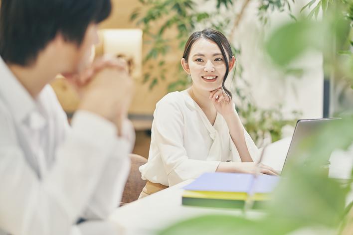 事務インターン/台湾との業務連携・プロジェクト管理をサポート!