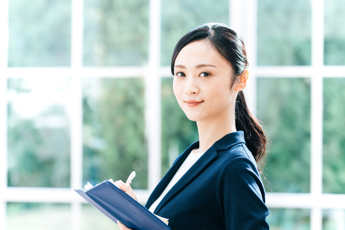 【西船橋】税務会計業務を中心に経営支援スキルを身につけるインターン