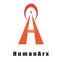 株式会社Human Arx