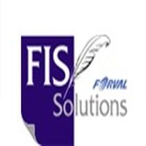 株式会社FISソリューションズ