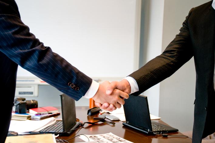 中小経営者のサポーターを目指す!実務へ挑戦する税務・会計インターン