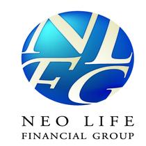 株式会社ネオライフプランニング