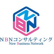 株式会社NBNコンサルティング