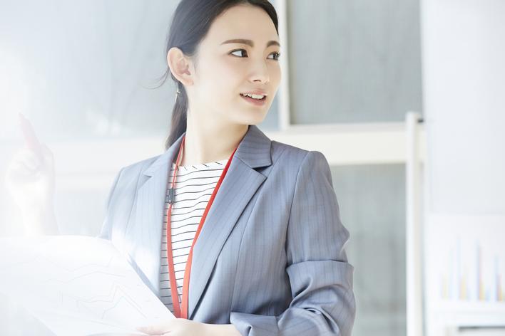 【未経験OK】社外CFOを目指す戦略財務・会計税務コンサルインターン