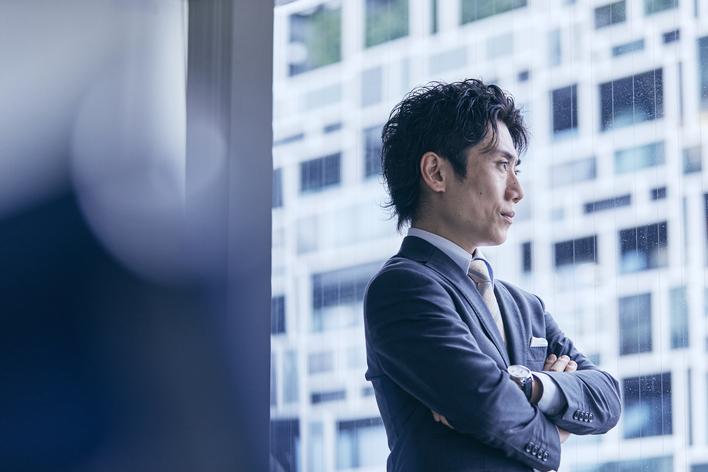 【リモートOK】インターン生で新規営業部を立ち上げる!代表直下の超実践型インターン!