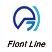 フロントライン株式会社