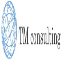 TMコンサルティング株式会社