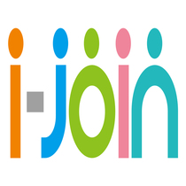 株式会社i-Join