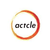 株式会社actcle