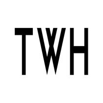 株式会社TWH(avexグループ)