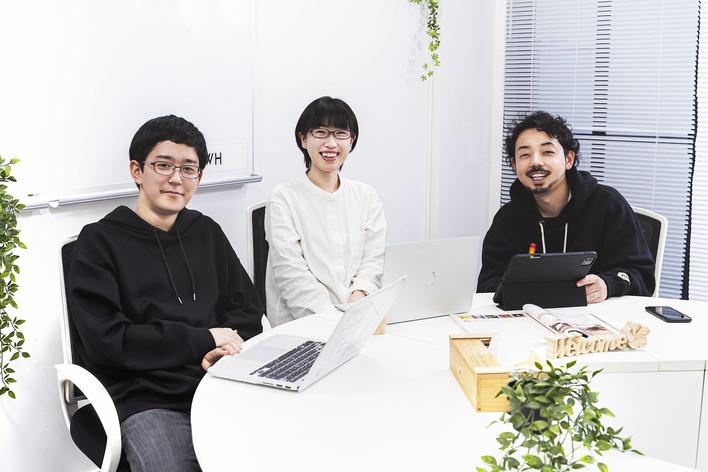 【デジタル時代のクリエイター発掘!】ライバースカウト&マネジメントサポートインターン!