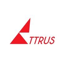 Attrus株式会社