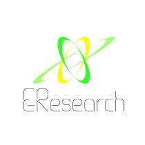 株式会社E-Research