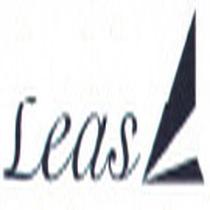 株式会社レアス
