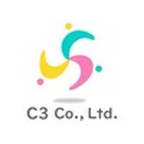 株式会社C3