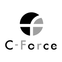株式会社C-Force