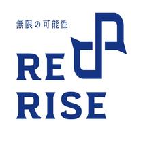 株式会社RERISE