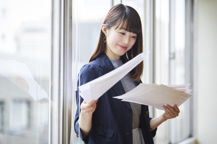 会計×ITスキルが身につく!社外CFOを目指す財務コンサルタントインターン