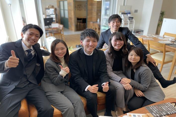 【1・2年生歓迎】【土日OK】第0期インターン募集!トップクラスの営業力が身につく!