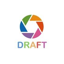 株式会社DRAFT