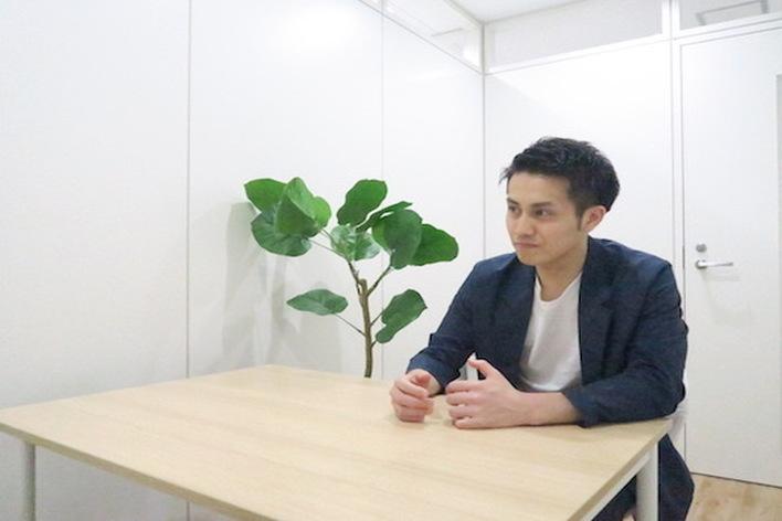 元キーエンス【日本一】代表から直接学ぶ、超実践型営業インターン