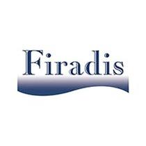 株式会社フィラディス