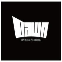 Dawn株式会社