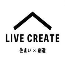 株式会社LIVE CREATE(リブクリエイト)