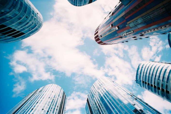 新規事業リーダー募集!リアルな経営者体験を積めるインターン