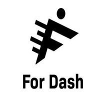 株式会社For Dash