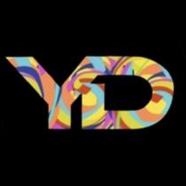 株式会社Youth Design