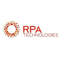 RPAテクノロジーズ株式会社