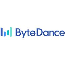 ByteDance株式会社