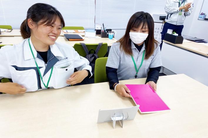 京都支店新規立ち上げにジョイン!セールスイン実践型ターン
