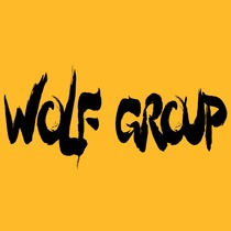 株式会社WOLF GROUP