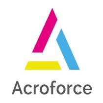 Acroforce株式会社