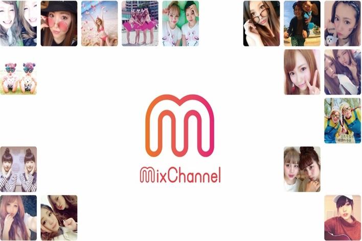 動画&LIVE配信アプリ「MixChannel」のPMアシスタント