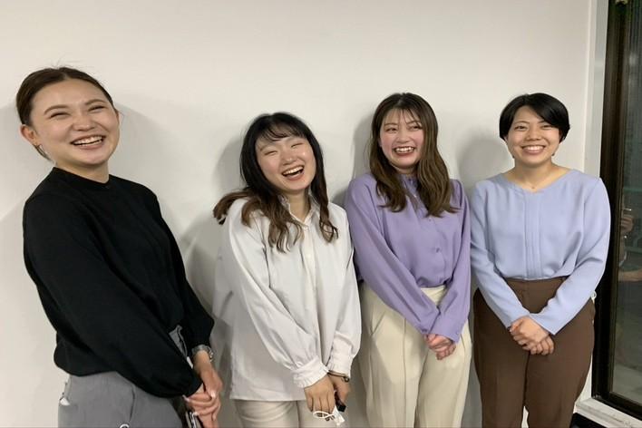 NPO・NGO団体と一緒に国際協力になる仕事がしたい方!福岡/博多