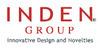 株式会社インデン【INDEN® Inc.】