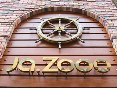 有限会社 Ja.Zooo