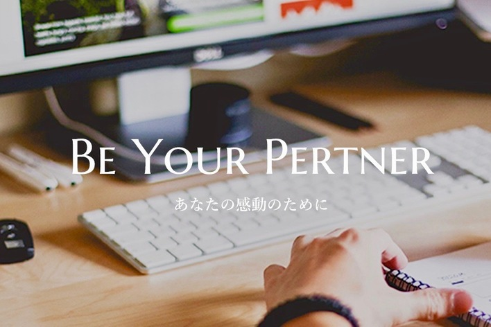 【N高生歓迎】Web制作・コーディングスキルを磨きたい/Webデザイナー