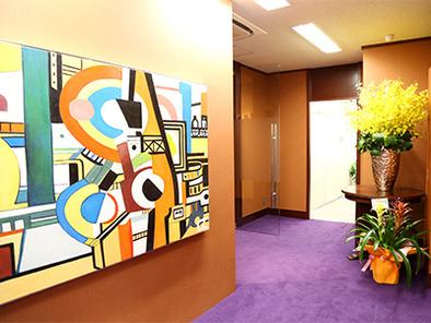 CFO東京会計事務所