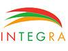 株式会社INTEGRA HD